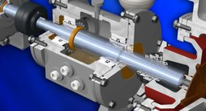 Mechanical Seals & Equipment Conditions—Basic Rules