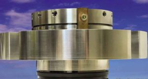 What is a Double Seal and When to Use One (Double Seals: Part 1)