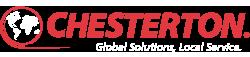 A.W. Chesterton Company logo