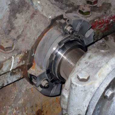 Slurry Pump Maintenance Tips - Gold Mine