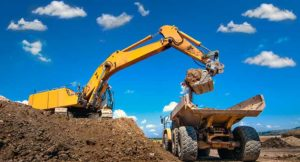Selecting the Right Retrofitting for Your Mobile Mining Equipment