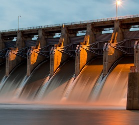 Hydropower Reliability - Chesterton Webinars
