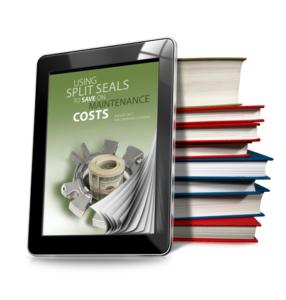 pdf здоровьесберегающие технологии в сохранении и формировании здоровья студентов