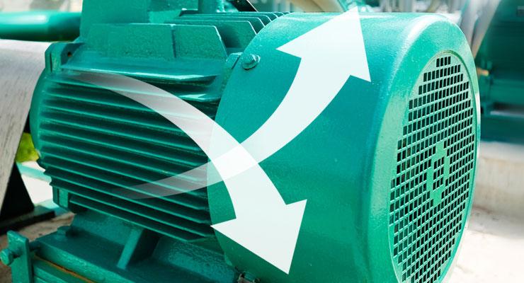 Saving Energy with Pump Efficiency