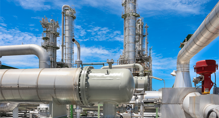 Heat exchanger gaskets tips for safety performance