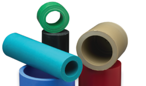 Hydraulic Seal Material
