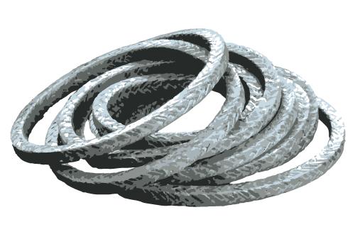 Pump Sealing Basics: Mechanical Seals vs  Packing
