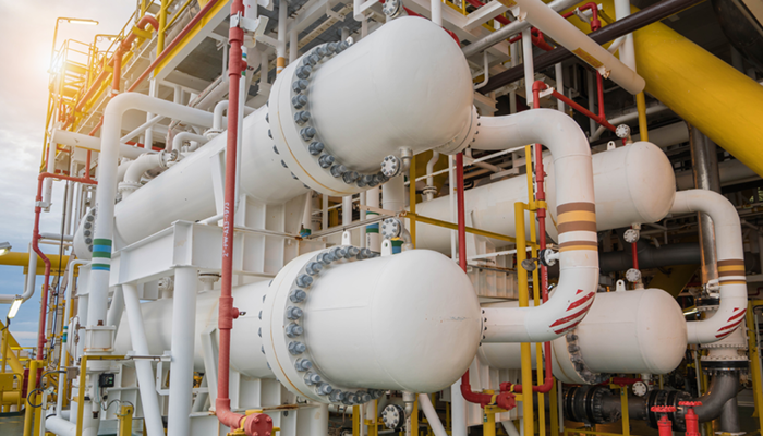 Heat Exchanger Gaskets: Tips for Safety & Performance