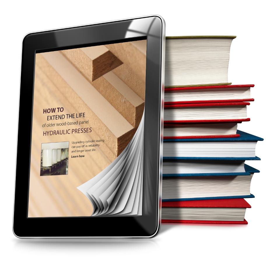 ebook perceptual